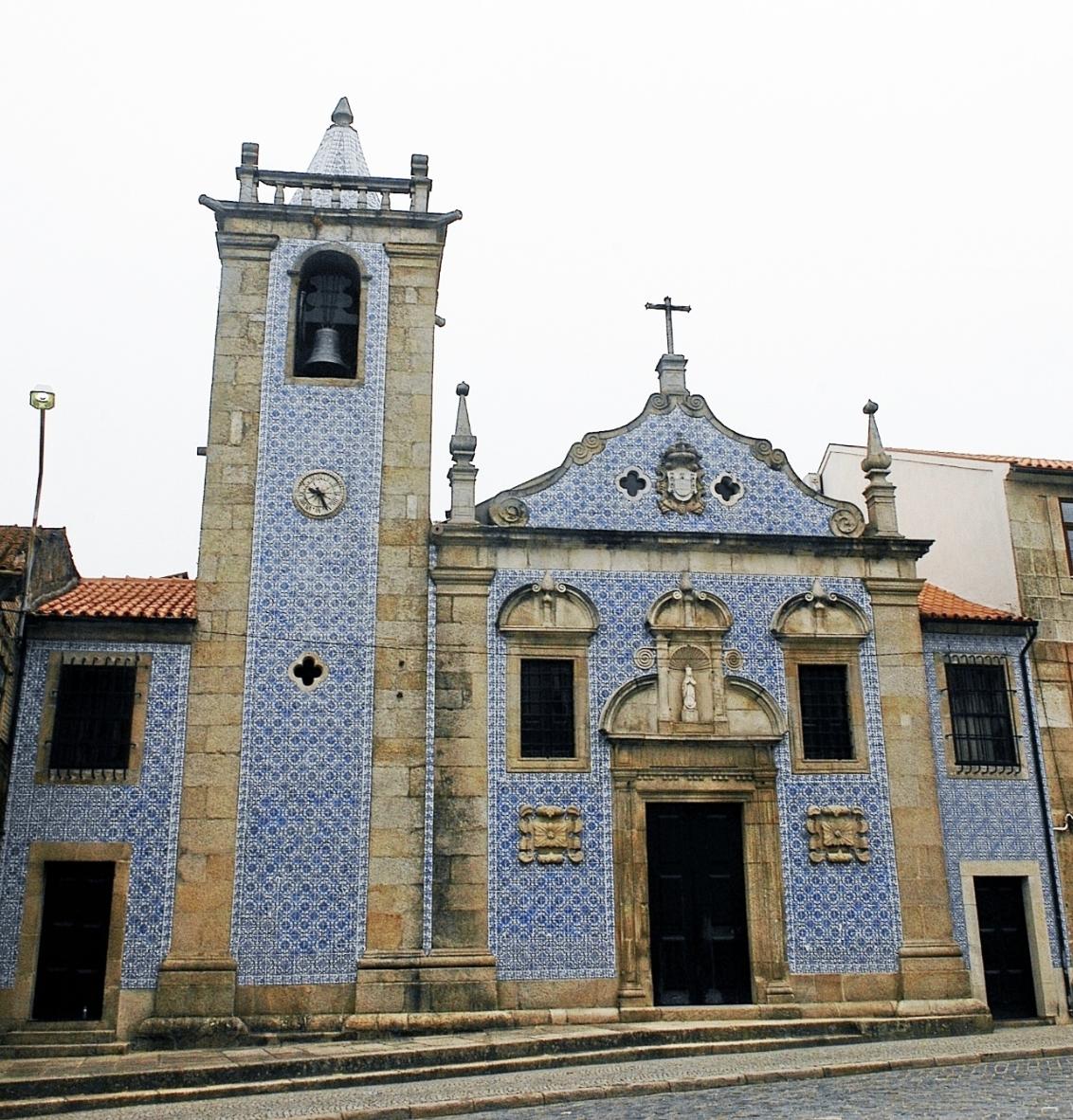 igreja-misericordia